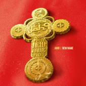 Jah9 featuring Protoje - Legitimate
