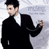 Aurelio Voltaire - Lovesong (The Cure) artwork