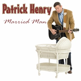 Songs about a married man