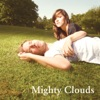 Mighty Clouds @