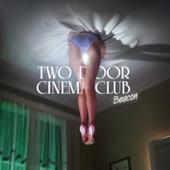 Two Door Cinema Club - Sun