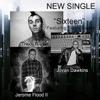 Sixteen (feat. Travis Barker & Jovan Dawkins) - Single, Jerome Flood II