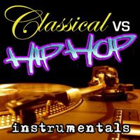 descargar bajar mp3 Fab & Lil Jackie Beethoven's Fur Elise (Street Style Mix)