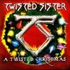 オリジナル曲|Twisted Sister