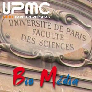 Journée thématique de l'UFR Sciences de la Vie 2007