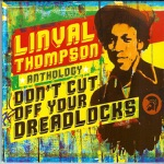 Linval Thompson - Jah Jah Is the Conquerer