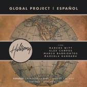 Global Project: Español