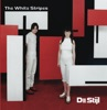 The White Stripes - De Stijl Album