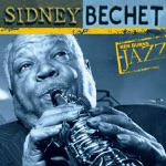 Sidney Bechet and His Quartet - Love for Sale