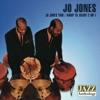 Jive At Five  - Jo Jones