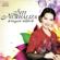 Siti Nurhaliza - Nazam Lebaran
