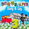 Børnehits 3 - Sang & Leg - Various Artists