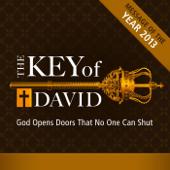 The Key Of David: God Opens Doors That No One Can Shut-Joseph Prince