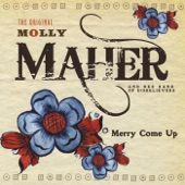 Molly Maher - Somewhere Down the Road
