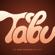 Various Artists - The Tabu Records Box Set