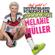 Auf geht's Deutschland schiesst ein Tor - Melanie Müller