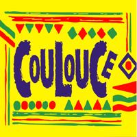 Coulouce - Angela artwork