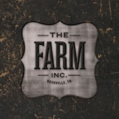 The Farm Inc. - Every Time I Fall In Love