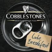 Late Breakfast: Irish & Scottish Folk