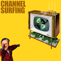 Channel Surfing podcast