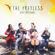 Waterbound (feat. Ruth Moody) - The Fretless