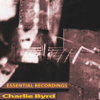 Essential Selection (Remastered) - Charlie Byrd
