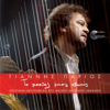 Το Ρεσιτάλ Μιας Φωνής - Ζωντανή Ηχογράφηση Από Το Μέγαρο Μουσικής Αθηνών - Yannis Parios