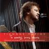 Yannis Parios - Το Ρεσιτάλ Μιας Φωνής - Ζωντανή Ηχογράφηση Από Το Μέγαρο Μουσικής Αθηνών artwork