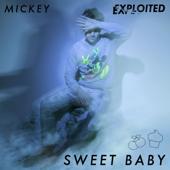 Sweet Baby (Radio Edit)