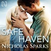 Safe Haven (Unabridged)