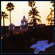 Hotel California - Eagles - Eagles