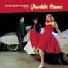 Hooverphonic Presents Jackie Cane ジャケット写真