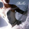 First Steps - Ballet Dance Company