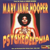 Mary Jane Hooper - I've Got Reasons