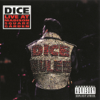 Dice Rules (Live) - Andrew Dice Clay