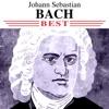 Johann Sebastian Bach - Best