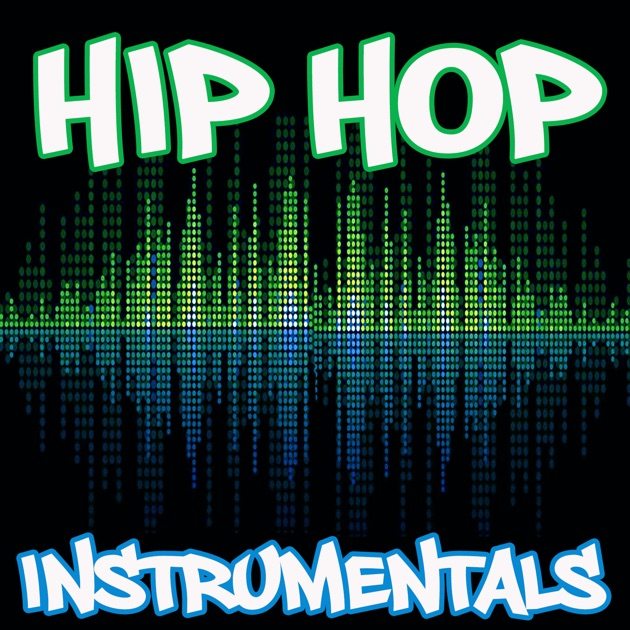 ‎Rock the Mic, Vol  6 (Instrumental) by Hip Hop Beats