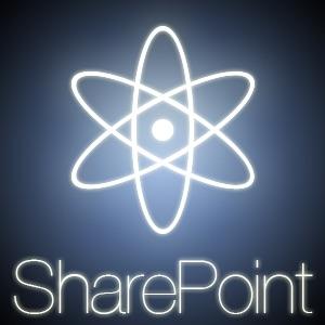 SharePoint Training - Podcasts