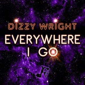 Everywhere I Go - Single Mp3 Download
