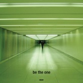 Be the One - Single