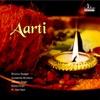 Aarti
