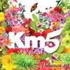 Km5 Ibiza, Vol. 10 ジャケット画像