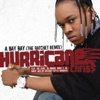 A Bay Bay (The Ratchet Remix) [Radio Edit] [feat. The Game, Lil Boosie, Baby, E-40, Angie Locc & Jadakiss] - Single, Hurricane Chris