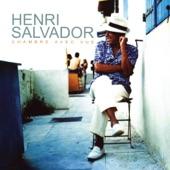 Henri Salvador - Il fait dimanche