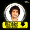 Download this Album Sonu Nigam