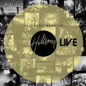 The Very Best of Hillsong Live (Live)