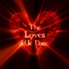 The Loves We Lost - EP, Tiësto featuring Allure