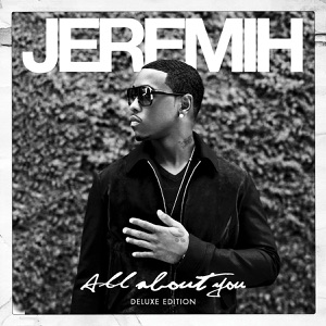 All About You (Deluxe Edition) Mp3 Download
