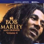 Bob Marley - Go Tell It On the Mountain
