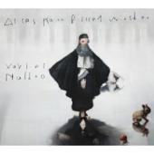 Alles kann besser werden (Deluxe Edition)